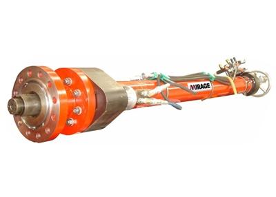 線上熱鑽孔機2