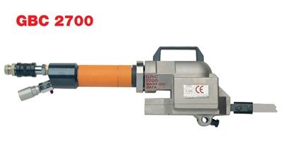 GBC 2700