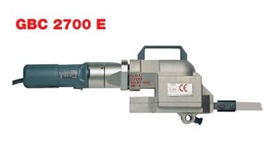 GBC 2700 E