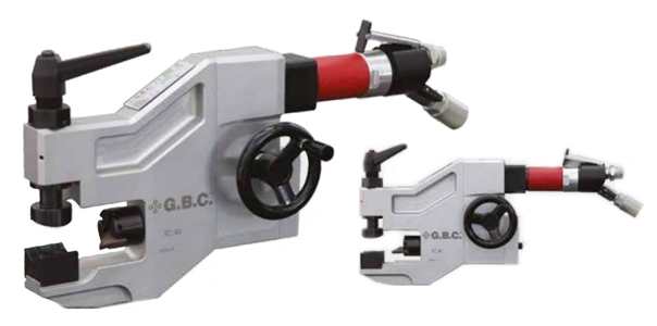 TC40 (2)
