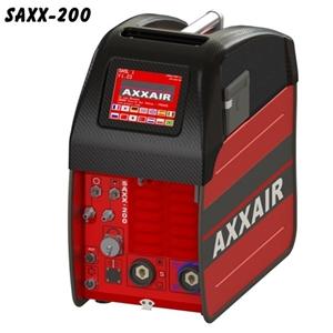 SAXX-200