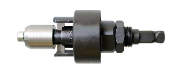 修管器 F751R