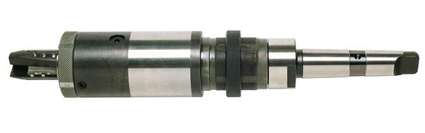 絞溝器 F26