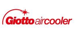 giotto-logo-aircooler