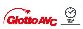 giotto-logo-avc