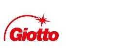 giotto-logo-standard